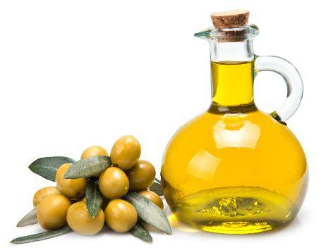 Minyak Zaitun Original minyak zaitun asli 100