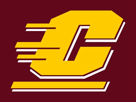 Central College 5 Mba Program Transfer by Uni Homestand Starts With Central Michigan