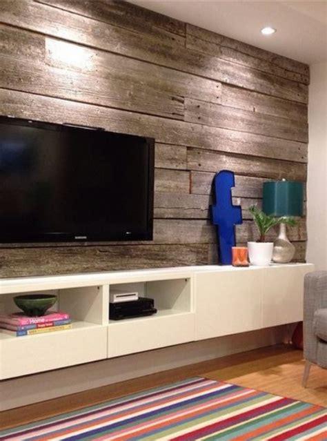 rivestire pareti con legno pannelli in legno per pareti interne prezzo al mq 60 xlab