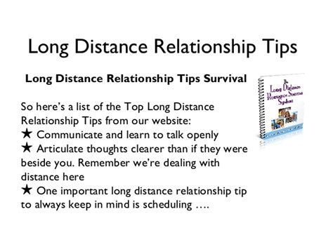 modern love long distance long distance relationships long distance relationship tips