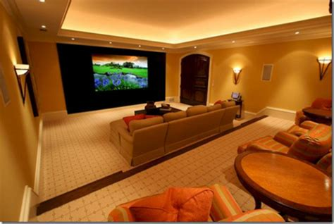 home theater design tips mistakes confira dicas de como aproveitar bem o por 227 o da casa