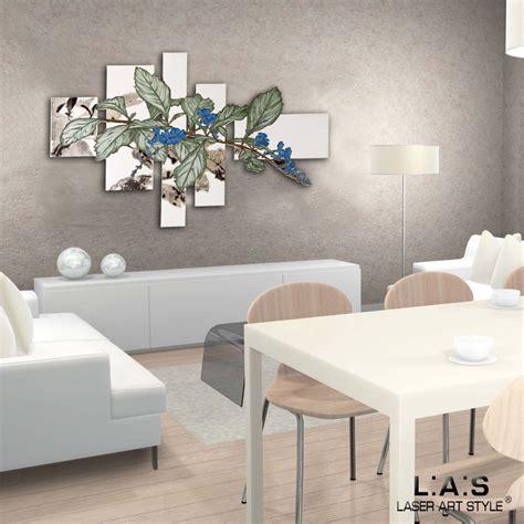 quadro fiori moderno quadro con fiori di design moderno laser style