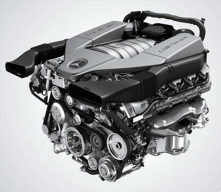 how does a cars engine work 2011 mercedes benz glk class regenerative braking www autocalin ro sc piese auto calin srl orice piesa auto din orice marca din orice gama