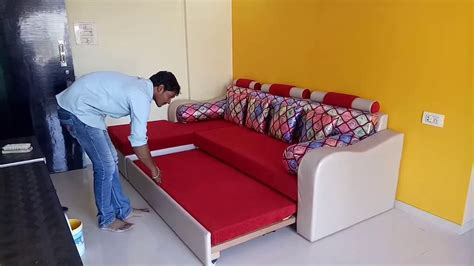 sofa come bed design with price sofa come bed settee sofa furniture price come bed design