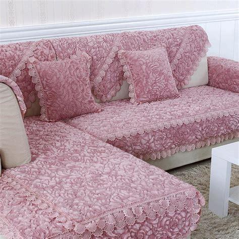 chenille slipcovers chenille sofa covers mocha roma linen textured chenille