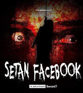 film semi facebook film setan facebook full movie nonton film online
