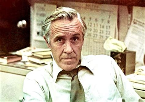 1976 best supporting actor best actor best supporting actor 1976 jason robards in