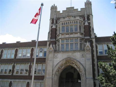 Address Lookup Hamilton Ontario Delta Secondary School Hamilton Ontario