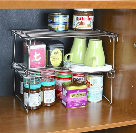 kitchen cabinet organizers diy small pantry organization cabinets beds sofas and morecabinets beds sofas and more