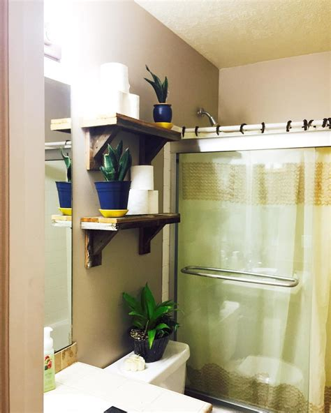 the immensely cool diy bathroom remodel ways you cannot 35 amazing bathroom remodel diy ideas that give a stunning