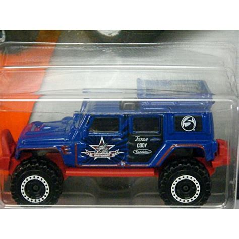 matchbox jeep wrangler superlift matchbox jeep wrangler superlift 4x4 global diecast direct