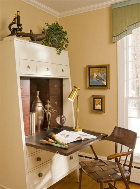armoire desks home office desks the tallest heaviest and most imposing