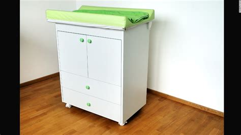 Public Restroom Changing Table Storage Thebangups Table Restroom Changing Table