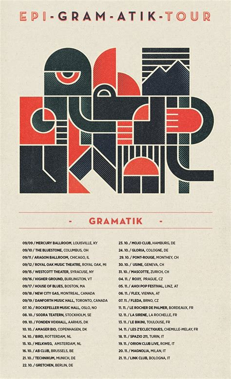 house of blues boston events gramatik house of blues boston boston ma tickets