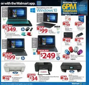 Walmart Black Friday Car Battery Walmart S Black Friday Deals Highlights