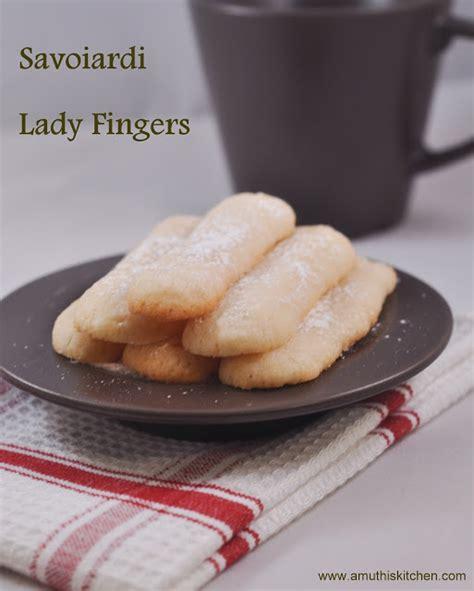 Finger Savoiardi Biscuit Biscuit For Tiramisu 200gr eggless savoiardi fingers sponge