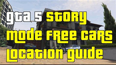 gta 5 story mode how to buy a house how to get free cars in gta 5 story mode xbox 360 howsto co
