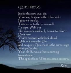 rumi poetry poem by rumi rumi