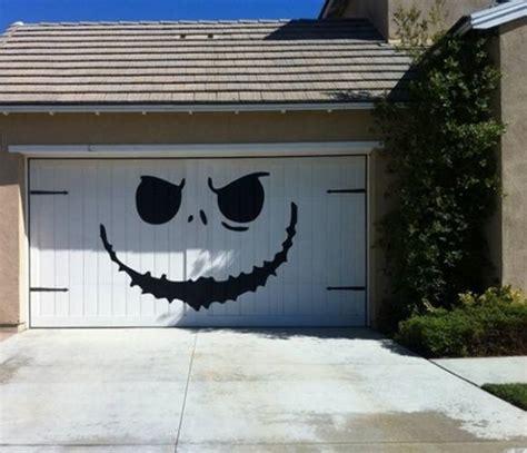 garage door art incredible art painted on garage doors wow amazing