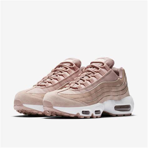 Nike Free Og Original Pink nike air max 95 og s shoe nike ca