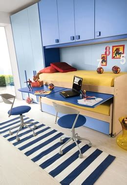 27 cool kids bedroom theme ideas digsdigs 25 cool boys bedroom ideas by zg group digsdigs