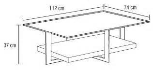 Coffee table dimensions black and white design square coffee table