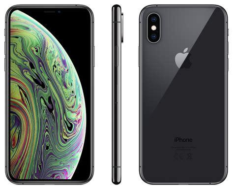 apple iphone xs max   amazing  shamel