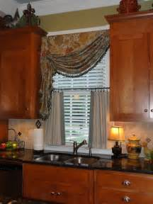 kitchen curtains ideas for different room situations