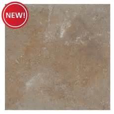 slate quartzite stone flooring floor decor