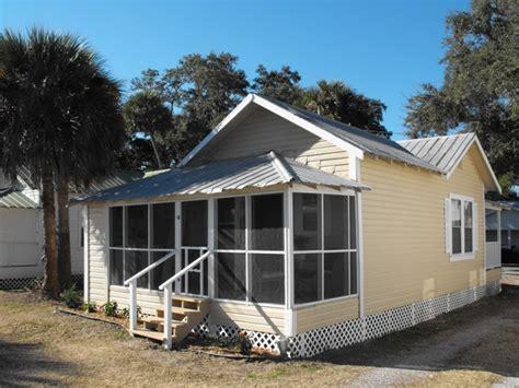 Index Www Hodgescottages Com Cedar Key Cottage Rentals