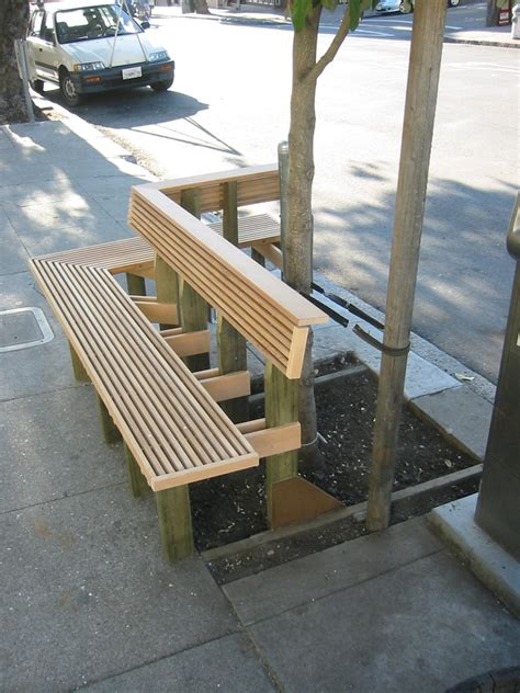 urban benches urban benches home design