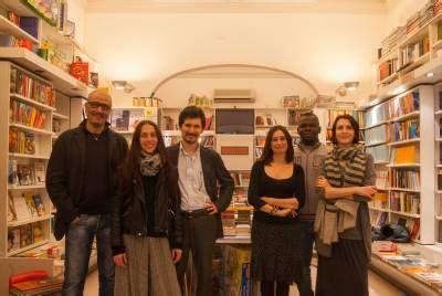 la libreria palermo librerie italiane intervista alla libreria modusvivendi