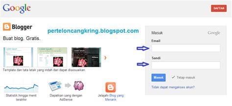 cara membuat mantan menyesal memilih orang lain cara membuat blog pada blogspot catatan mantan guru sd