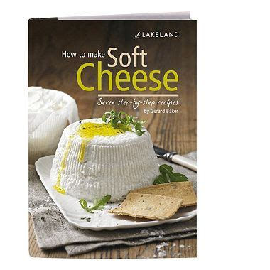1000 images about cheesemaking at home on pinterest cheese blintzes home and my way
