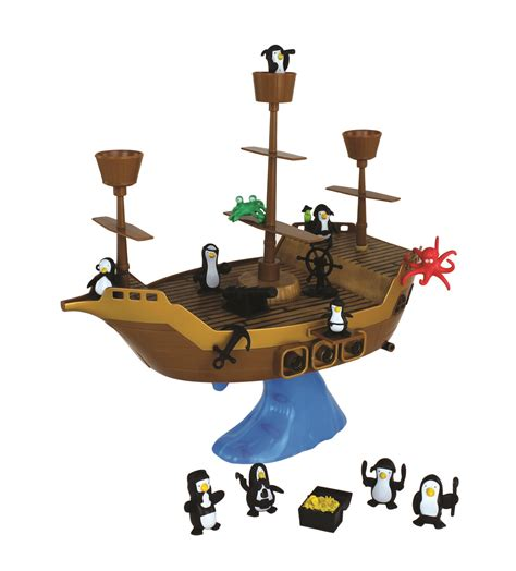 don t rock the boat toys r us toy reviews top board games outdoor games for girls
