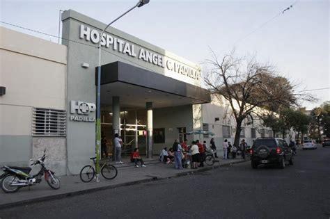 centro de imagenes medicas tucuman 1840 rosario hospitales cl 237 nicas y sanatorios de argentina clinica web