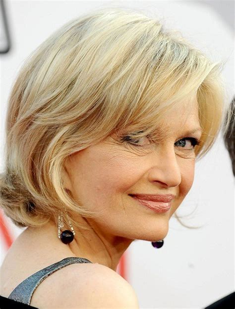 different hairstyles for women over 50 choose from different hairstyles for women over 50