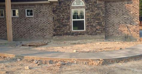 wolf creek stone  ashton brick   beautiful combination   home pinterest wolf