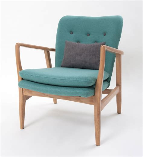 armchair in bedroom max armchair in seagreen make your house a home bendigo central victoria