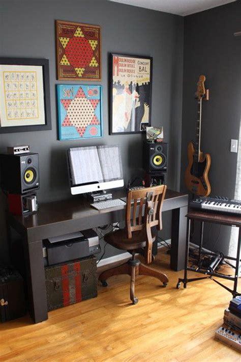 teenage boys  bedrooms home design  interior