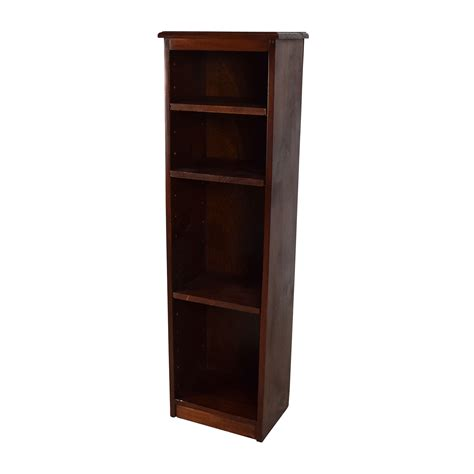 second hand bookcases for sale 77 off gothic furniture gothic furniture small wooden