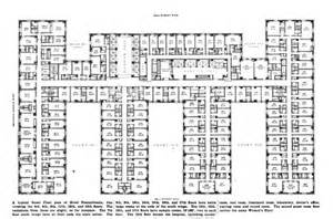 file hotel pennsylvania typical floor plan jpg wikimedia