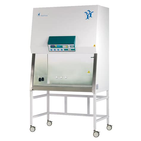 biological safety cabinet classes biosafety cabinet class 2 type a2 mf cabinets