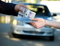 Auto Verkaufen Trotz Finanzierung by Auto Verkaufen Trotz Finanzierung Das Sollten Sie Beachten