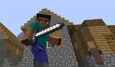 imagenes originales de minecraft animated player mod para minecraft 1 7 2 y 1 7 10