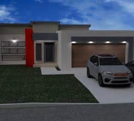 house plan sm 003 my building plans house plan mj 003 my building plans