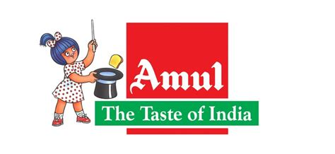 10 Interesting Facts of Amul Brand Popular Brand's Facts