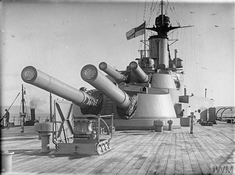 titanic boat history in hindi rear turrets of the hms emperor of india ships pinterest