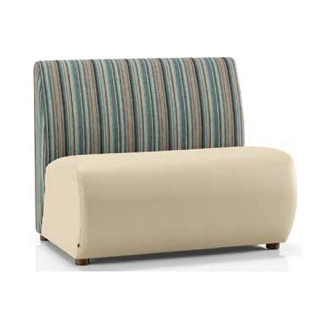 Upholstered Banquette Seating by Pop80 Upholstered Choice Banquette From Ultimate Contract Uk