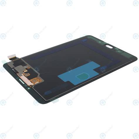 Samsung Tab S2 8 0 samsung galaxy tab s2 8 0 lte sm t715 display module lcd
